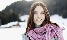 Смена караула: болезни, которые боятся зимы