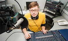 Самые популярные радиоведущие Липецка: смотри, кто говорит!