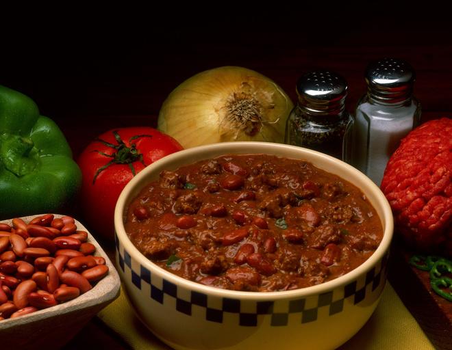 Простые блюда из красной фасоли рецепты 67