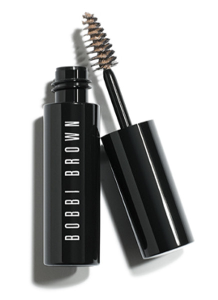 BOBBIBROWN, Natural Brow Shaper & Hair Touch Up, 1270 рублей