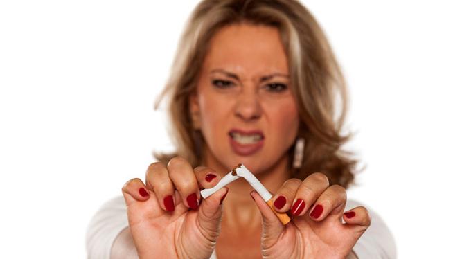 Бросаем курить: как избавиться от мыслей о сигаретах
