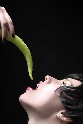 Продукты овощи фрукты