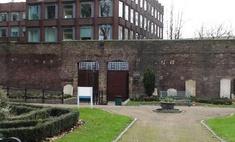 Лондонская тюрьма для должников, куда можно было угодить на 30 лет за небольшой долг