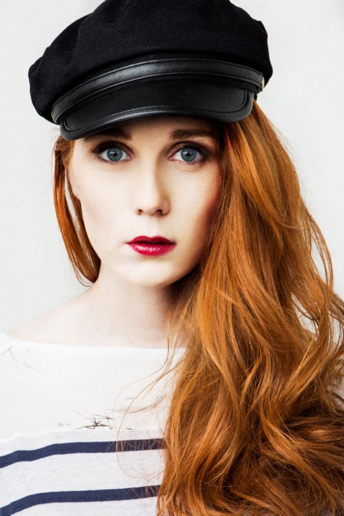 Александра Федорова приняла участие в проекте Patrizia Pepe Fashion Gets Personal - 683x1024_0xd42ee42a_10125982451396292481