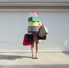 «Смотри, куда тратишь»: привычки, которые разоряют