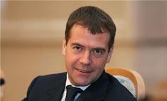 Дмитрий Медведев заявил о необходимости реорганизации учебных заведений