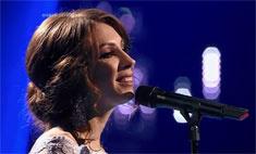 Саратовская красавица ушла из шоу «Голос»