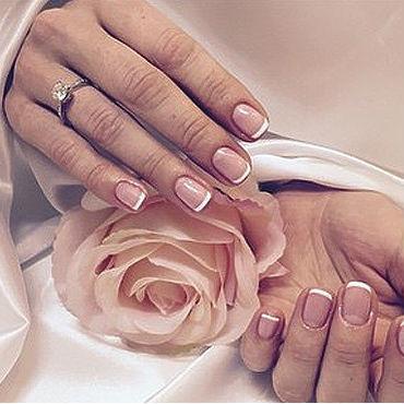 Анна Хилькевич выходит замуж
