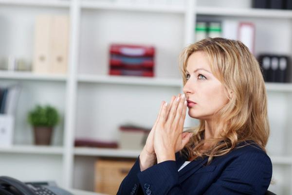 Как отпроситься с работы: советы