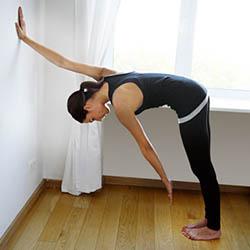 Йога искусство жизни отзывы