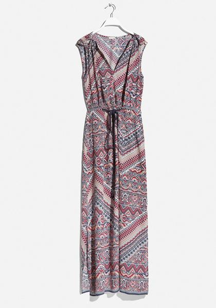 Платье Oysho, 3299 р.