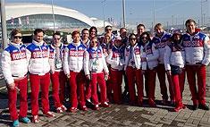 Сколько спортсмены заработали на Олимпиаде