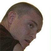 В сериале «Побег» Лэйн играл заключенного. Роль оказалась пророческой