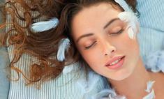 Топ-5 косметических процедур весной: кому можно и когда