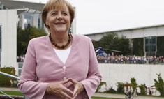 Во власти моды: 5 самых стильных женщин-политиков