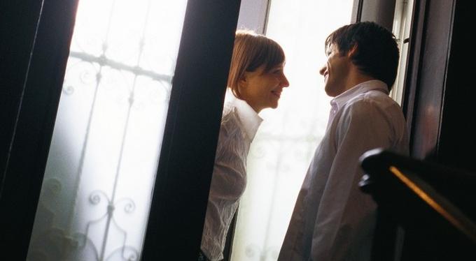 «И тут возвращается муж…»: правила для тех, кто изменяет