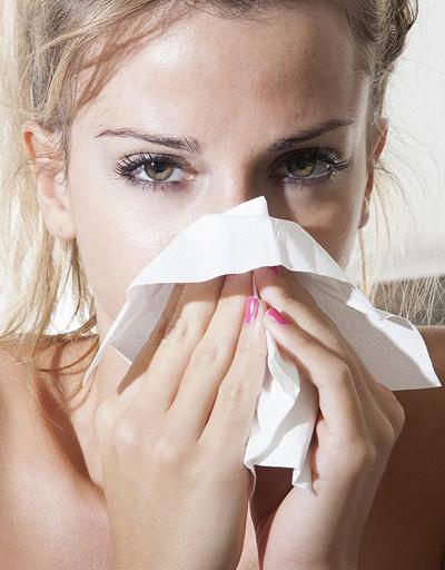 Полезные советы при простуде
