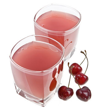 Как варить кисель из ягод