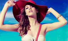 Модное лето: что должно быть в вашем летнем гардеробе?