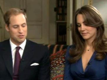 Кейт Миддлтон (Kate Middleton) оставила карьеру ради будущей семьи
