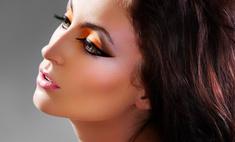 Секреты красоты восточных красавиц: арабский макияж