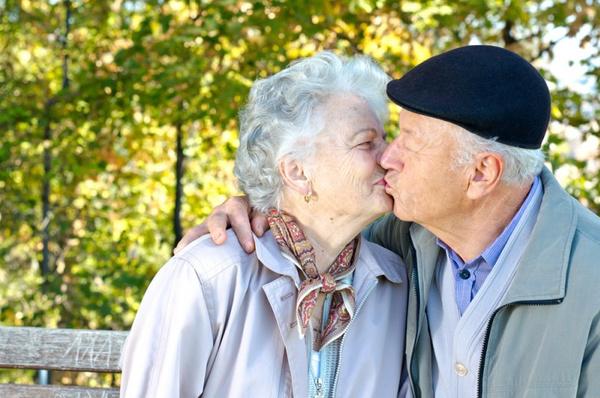 лет совместной жизни какая свадьба