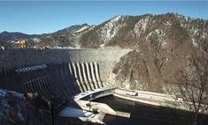 Первая годовщина трагедии на Саяно-Шушенской ГЭС