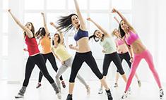 Самарские королевы фитнеса: 9 самых красивых девушек. Голосуй!