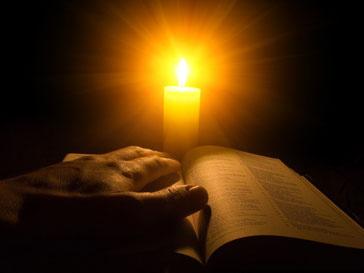 Ученые предполагают, что описанные в Библии события происходили на самом деле