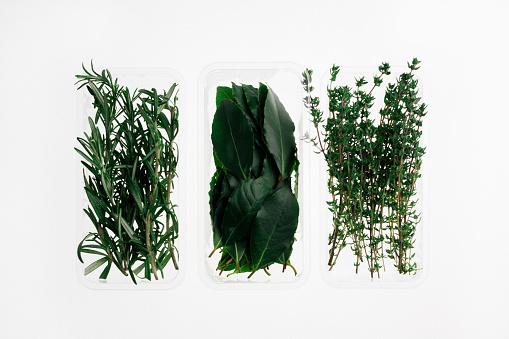 лекарственные травы от давления