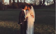 Валерий Меладзе пропустил свадьбу старшей дочери
