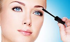 Воплощение нежности: как сделать легкий летний макияж?