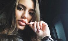 Тарасов сходит с ума от беременной Костенко