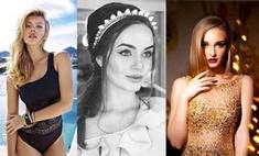 «Мисс Россия – 2016»: кто представит Иркутск на конкурсе