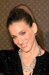 Сара Джессика Паркер, 1998