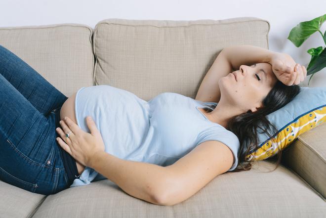 тахикардия и беременность