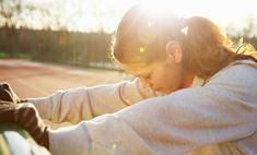 Как развить силу воли: советы психолога
