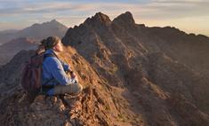 Ответы на вопрос, как отпустить прошлое и начать жить настоящим? Советы, рекомендации и утешения.