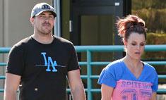 Бритни Спирс отсуживает у отца 6 млн долларов