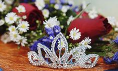 «Королева Woman's Day-2016»: топ-27 победительниц конкурсов красоты