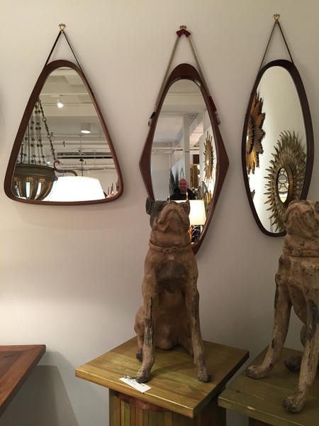 Надя Зотова: шопинг-гид по Нью-Йорку | галерея [8] фото [4]
