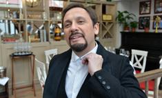 Стас Михайлов не отменит гастроли из-за госпитализации