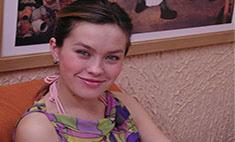 Экс-участница реалити-шоу «Дом-2» Камилла Галеева ведет асоциальную жизнь
