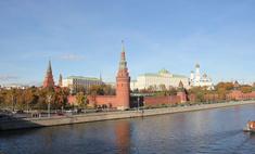 законы новые заработали россии