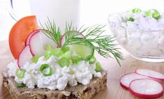 Редис – первый весенний корнеплод с уникальными свойствами