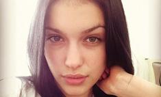 Все свое: краса России без макияжа