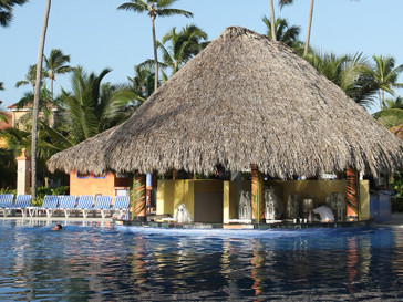 Отель во Флориде