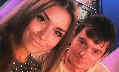 Анастасия Куманикина из «Дома-2» на ТНТ: «С Венцеславом в разведку не пойду»