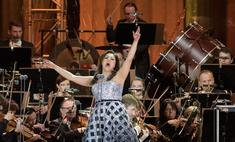 Анна Нетребко: «Ненавижу петь в караоке»