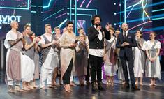 «Танцуют все!»: подробности съемок от участников из Сибири